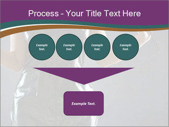 0000072180 PowerPoint Template - Slide 93