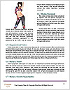 0000072180 Word Template - Page 4