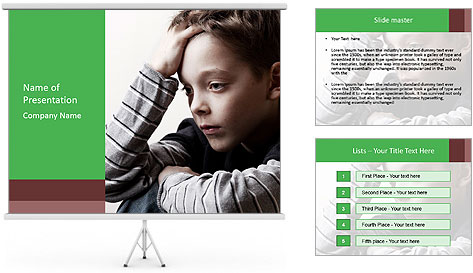 0000072181 PowerPoint Template