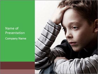 0000072181 PowerPoint Template - Slide 1