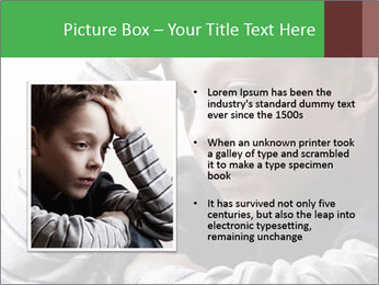 0000072181 PowerPoint Templates - Slide 13