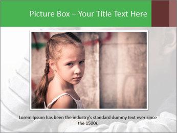0000072181 PowerPoint Templates - Slide 15