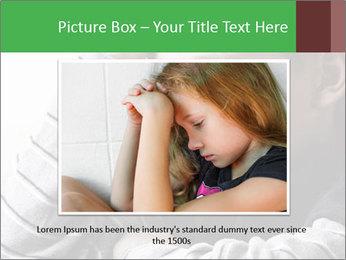 0000072181 PowerPoint Templates - Slide 16