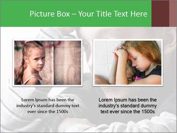 0000072181 PowerPoint Template - Slide 18