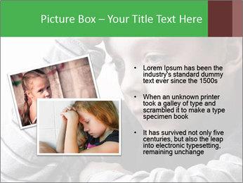 0000072181 PowerPoint Template - Slide 20