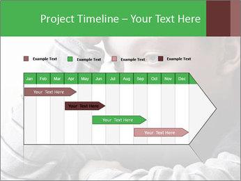 0000072181 PowerPoint Templates - Slide 25