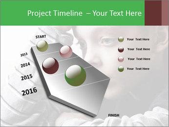 0000072181 PowerPoint Templates - Slide 26