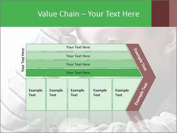 0000072181 PowerPoint Templates - Slide 27