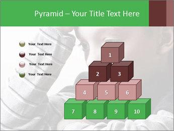 0000072181 PowerPoint Template - Slide 31