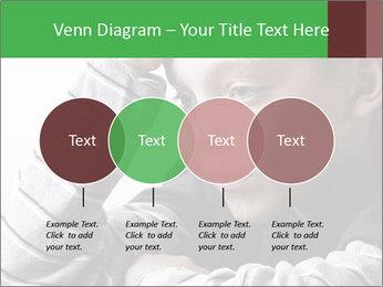 0000072181 PowerPoint Templates - Slide 32