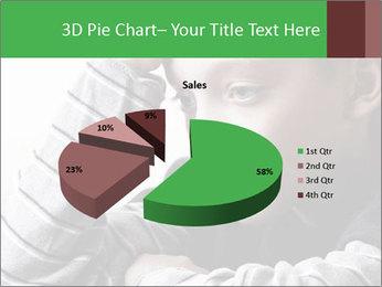 0000072181 PowerPoint Templates - Slide 35