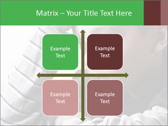 0000072181 PowerPoint Template - Slide 37