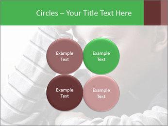 0000072181 PowerPoint Template - Slide 38
