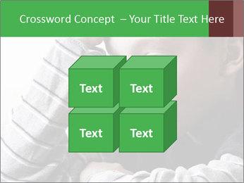 0000072181 PowerPoint Templates - Slide 39