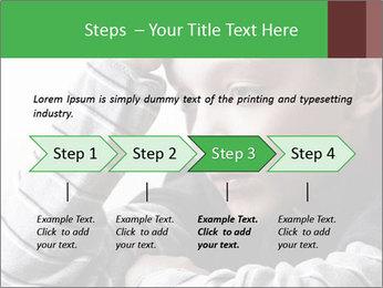 0000072181 PowerPoint Templates - Slide 4