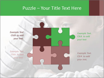 0000072181 PowerPoint Template - Slide 43
