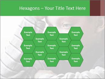 0000072181 PowerPoint Template - Slide 44