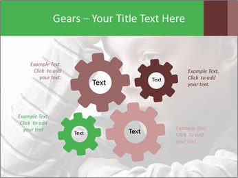 0000072181 PowerPoint Templates - Slide 47