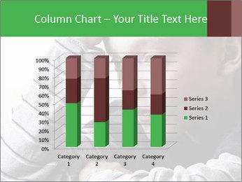 0000072181 PowerPoint Template - Slide 50