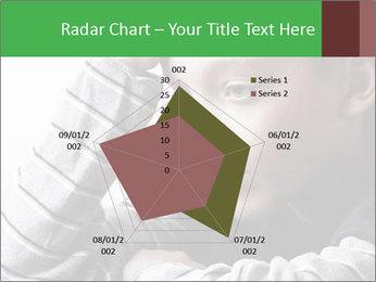 0000072181 PowerPoint Template - Slide 51