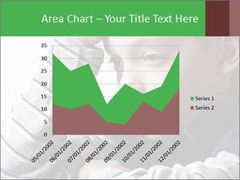 0000072181 PowerPoint Templates - Slide 53