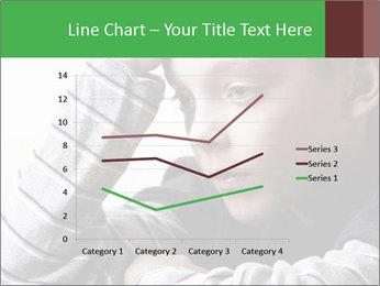 0000072181 PowerPoint Templates - Slide 54