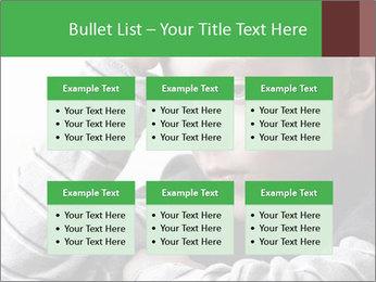 0000072181 PowerPoint Templates - Slide 56
