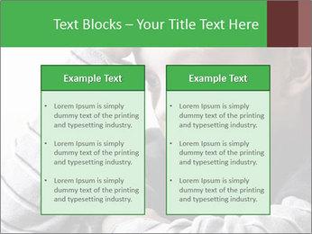0000072181 PowerPoint Template - Slide 57