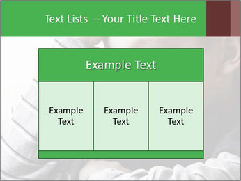 0000072181 PowerPoint Template - Slide 59