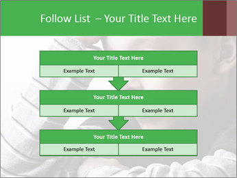 0000072181 PowerPoint Template - Slide 60