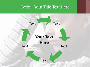 0000072181 PowerPoint Templates - Slide 62