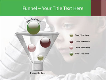 0000072181 PowerPoint Template - Slide 63