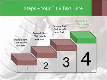 0000072181 PowerPoint Templates - Slide 64