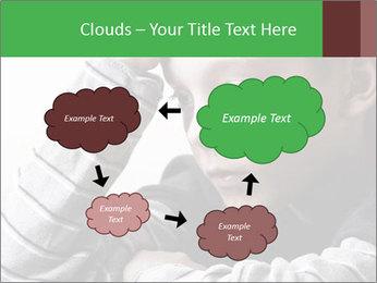 0000072181 PowerPoint Templates - Slide 72