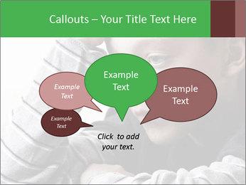 0000072181 PowerPoint Templates - Slide 73