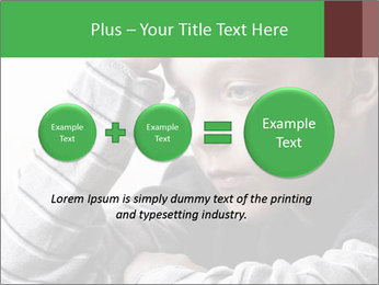 0000072181 PowerPoint Templates - Slide 75