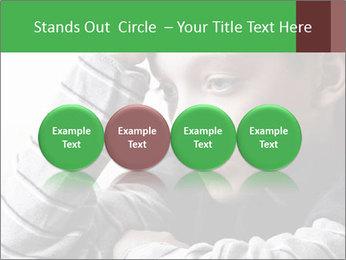 0000072181 PowerPoint Template - Slide 76