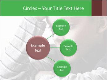 0000072181 PowerPoint Templates - Slide 79