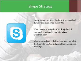 0000072181 PowerPoint Templates - Slide 8