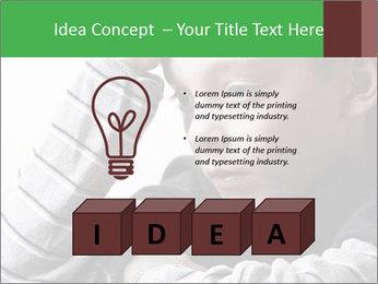 0000072181 PowerPoint Templates - Slide 80