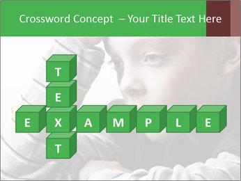 0000072181 PowerPoint Template - Slide 82