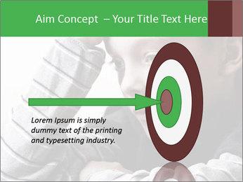 0000072181 PowerPoint Templates - Slide 83