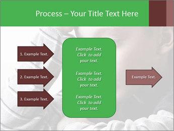 0000072181 PowerPoint Template - Slide 85