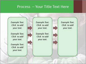 0000072181 PowerPoint Template - Slide 86