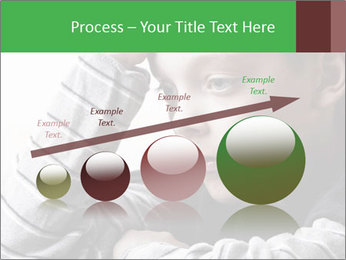 0000072181 PowerPoint Templates - Slide 87