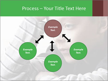 0000072181 PowerPoint Templates - Slide 91