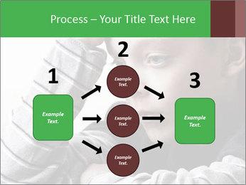0000072181 PowerPoint Template - Slide 92