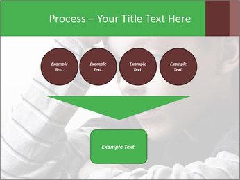 0000072181 PowerPoint Template - Slide 93