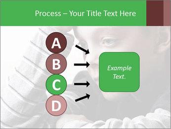 0000072181 PowerPoint Template - Slide 94