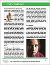 0000072181 Word Templates - Page 3